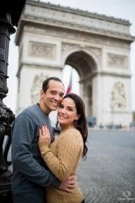 Fotógrafo Brasileiro em Paris-16