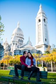 Fotógrafo Brasileiro em Paris-6