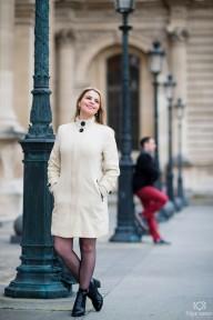 Ensaio fotografico em Paris -10