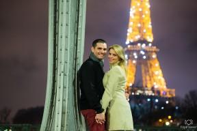 Ensaio fotografico em Paris -19