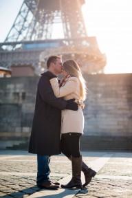 Fotos em Paris -3