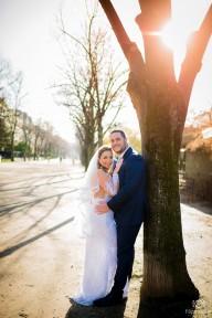 Noivas em Paris -6