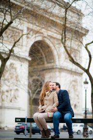 Fotografo-em-paris-2
