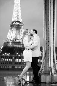 Fotografo-em-paris-9
