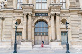 Ensaio-book-em-Paris -18