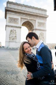 Brasileiro fotografo em Paris -11