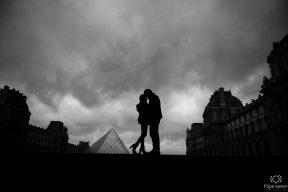 Brasileiro fotografo em Paris -14