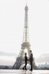 Brasileiro fotografo em Paris -4