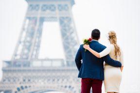 casamento em paris -11
