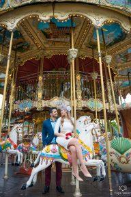 casamento em paris -12