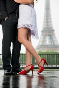 casamento em paris -5