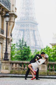 casamento em paris -8