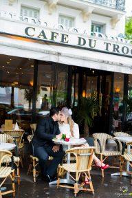 casamento em paris -9