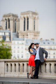 Bonjour Paris #Paris #fotografoemparis #fotografobrasileiroemparis #bookparis #love #ensaiofotograficoemparis #ensaioromanticoemparis #fotoemparis #filipexavierphotography #viagemparis #lovesession #ensaioromanticoemparis #viagemparis #fotosemparis #fotografoemparis #ensaioemparis #paris