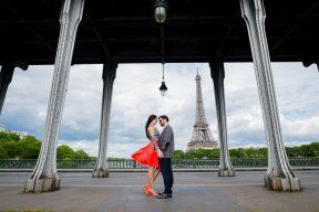 Fotos em Paris -10