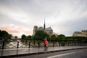 Fotos em Paris -19