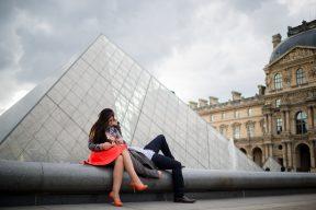 Fotos em Paris -6