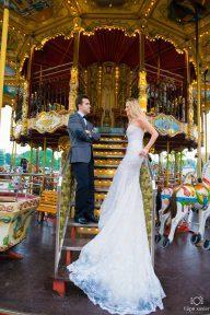 Noiva em Paris -13