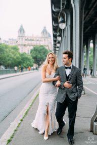Noiva em Paris -16