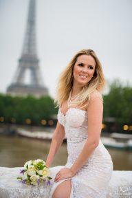 Noiva em Paris -17