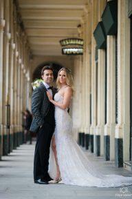 Noiva em Paris -3