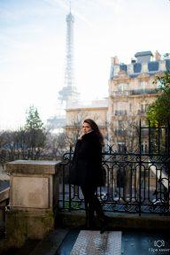 book_em_paris-9