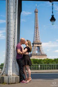 fotos em paris-25