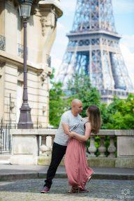 fotos em paris-30