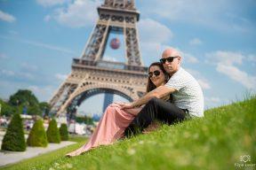 fotos em paris-31