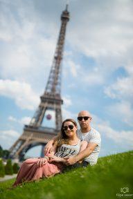 fotos em paris-33