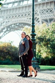 fotos-em-paris-14