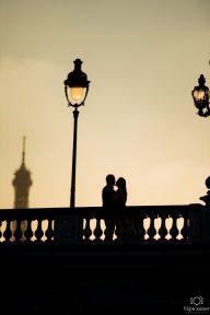 fotos-em-paris-7