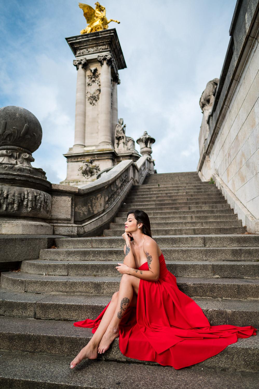 Fotografando_em_paris-1