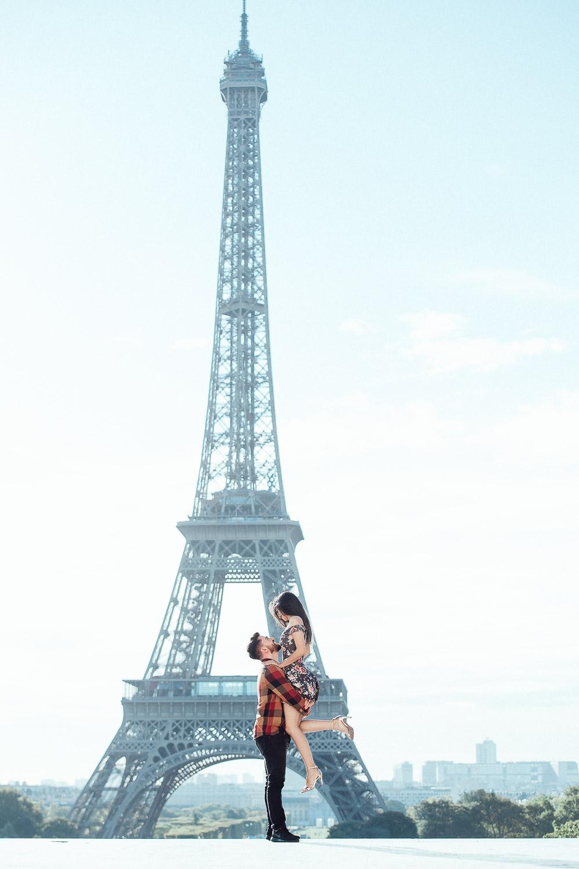 Fotos_em_paris-159
