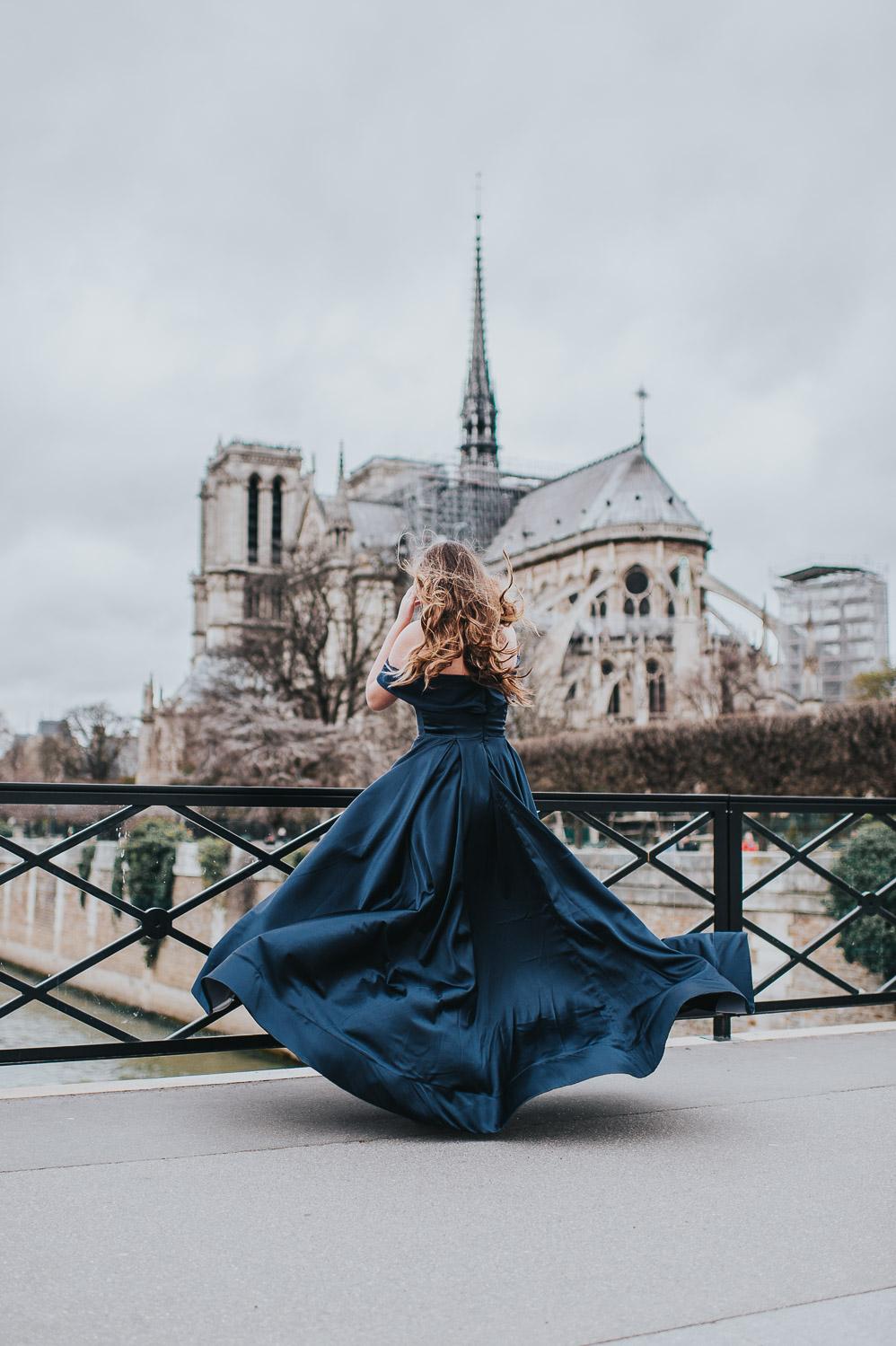 Fotos_em_paris-2-2