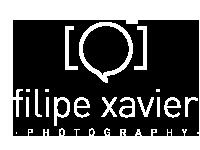 Fotógrafo brasileiro em Paris